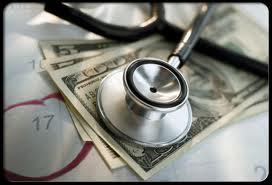 Doc Money