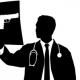 doctor gun
