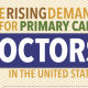 Primary care small