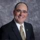Dr. Jeffrey Cain