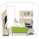design exam room