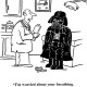 Darth doctor