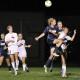 concussion soccer
