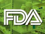 FDA hepatitis