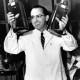 Jonas Salk polio