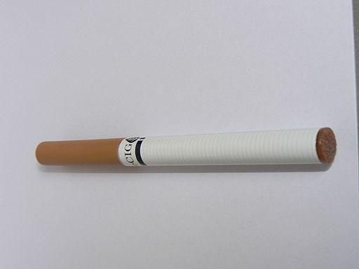 Where can you buy Marlboro cigarettes in Bristol